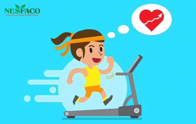 cách chữa cao huyết áp